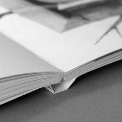 Katalog / Buch